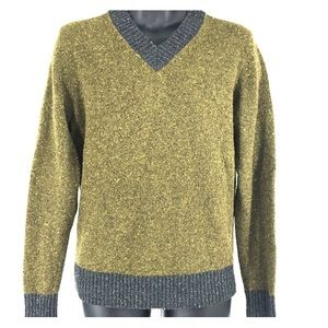 Tommy Hilfiger Donegal Medium Wool Sweater